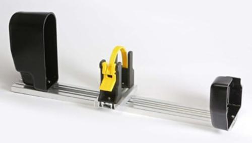 PAC Tool Ironslok HD Kit