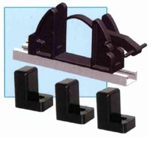 PAC Tool Phoenix Ram Mounting Kit