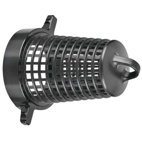 "TFT Legacy 6"" Jumbo Barrel Strainer"