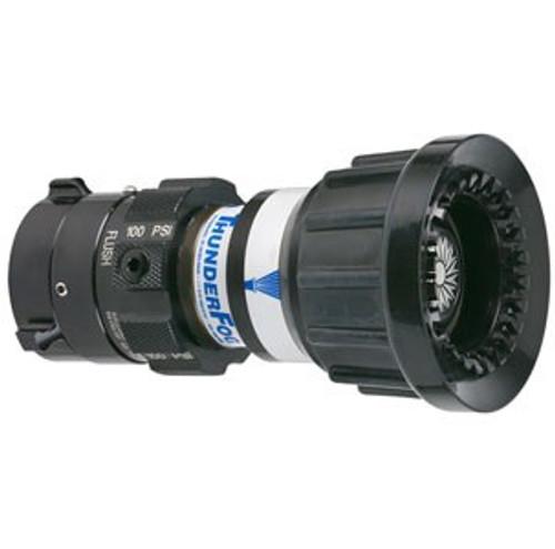 "TFT Legacy 1.5"" Thunderfog Nozzle Tip - 30-200 GPM @ 100 PSI"