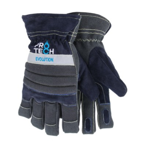 Pro-Tech 8 Evolution Structural Glove