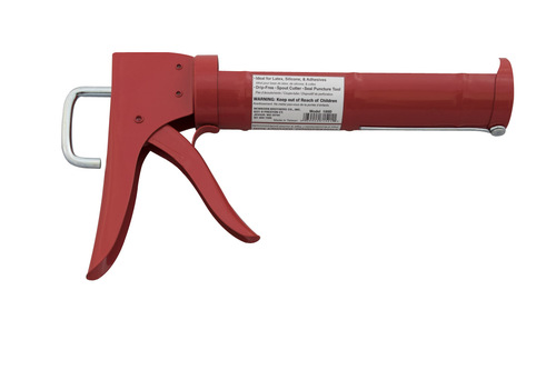 Caulk Gun