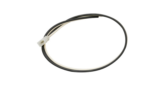 "18"" Lead Wire for Wallter & Cornelius Lights"