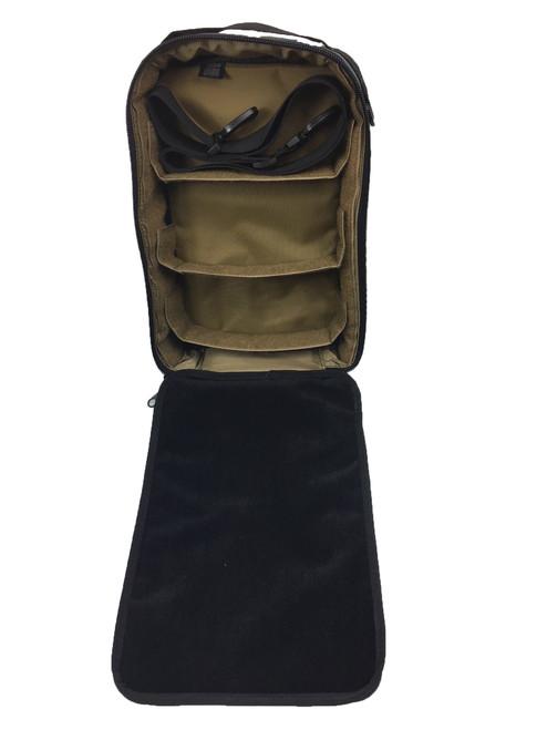 8804 Mag Bag And Accessory Set Blue Gray