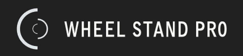 Wheel Stand Pro, Inc