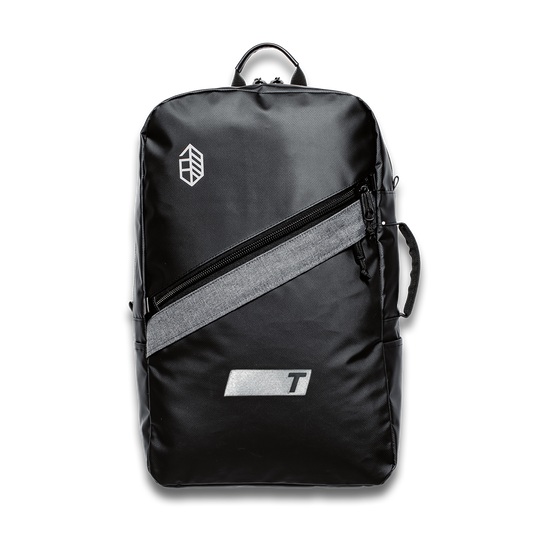 TRUE x Jones Utility FC Daypack
