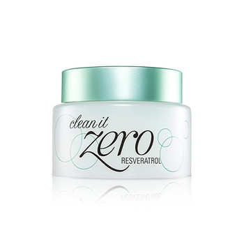(BANILA CO) CLEAN IT ZERO RESVERATROL 100ML