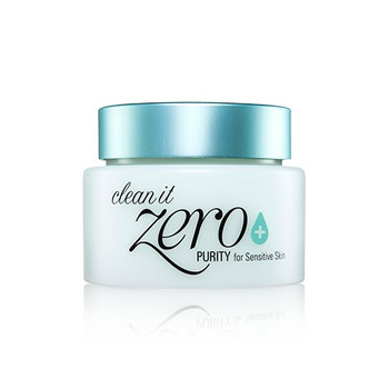 (BANILA CO) CLEAN IT ZERO PURITY 100ML
