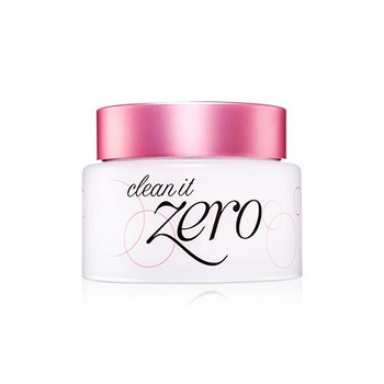 (BANILA CO) CLEAN IT ZERO 100ML