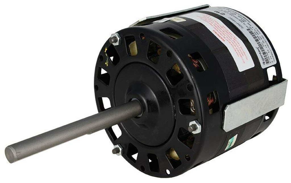 Coleman Blower Motor 1468.120P