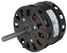 Coleman Blower Motor S1-3118C312P