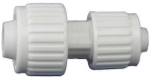 Flair-It 1/2 x 3/4 Coupling