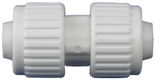 Flair-It 3/4 x 3/4 Coupling