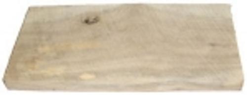 Hardwood Board (10 Pack)