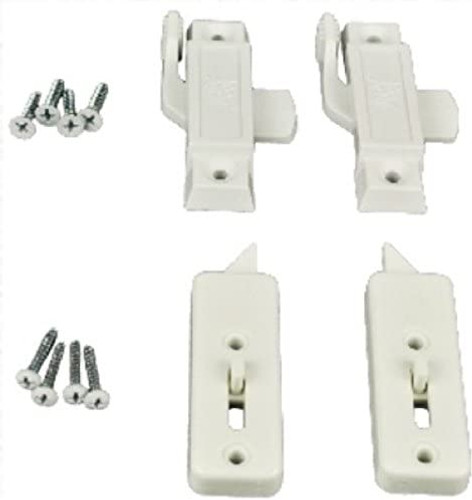 Kinro Series 9750 Window Latch Repair Kit
