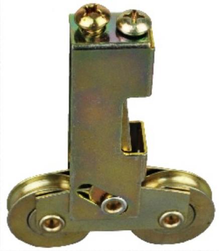 Kinro Series 1600 Patio Door Roller