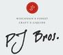 PJ Bros  E-Juice