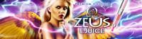 Zeus E-juices
