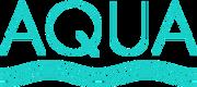 AQUA E-liquids