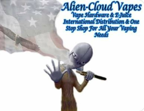 Alien-CloudVapes