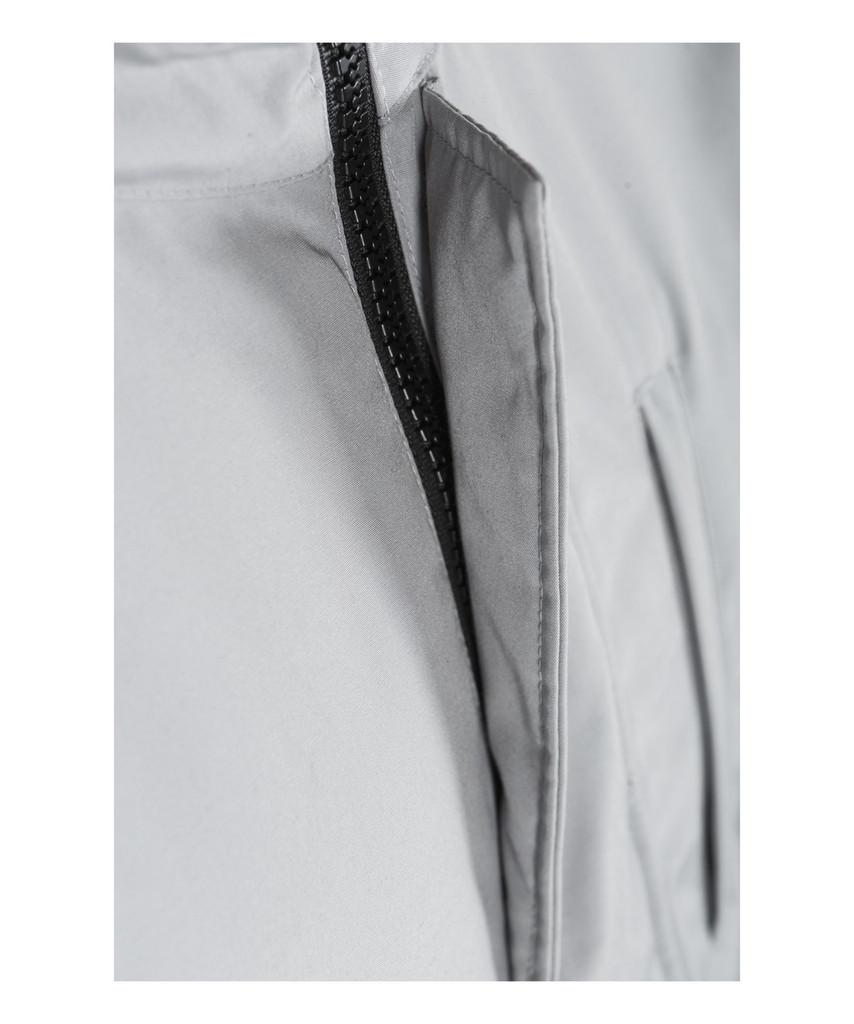 Men's Nanook Jacket