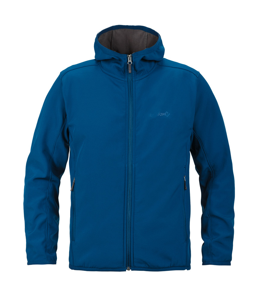 Men's Only Shell II Jacket