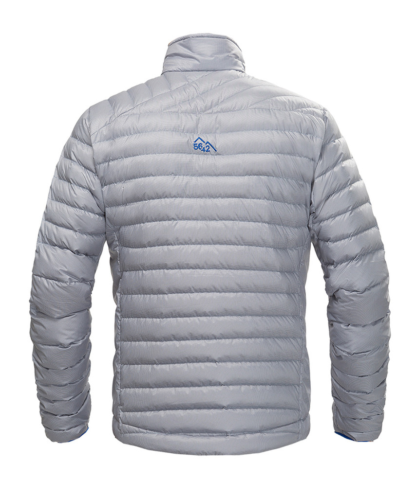 Prizm Insulator jacket men's