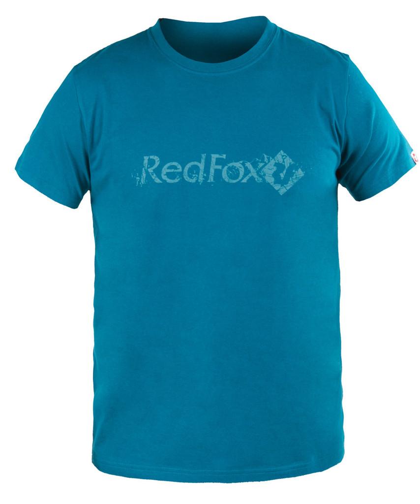 RF-gold III Men's t-shirt