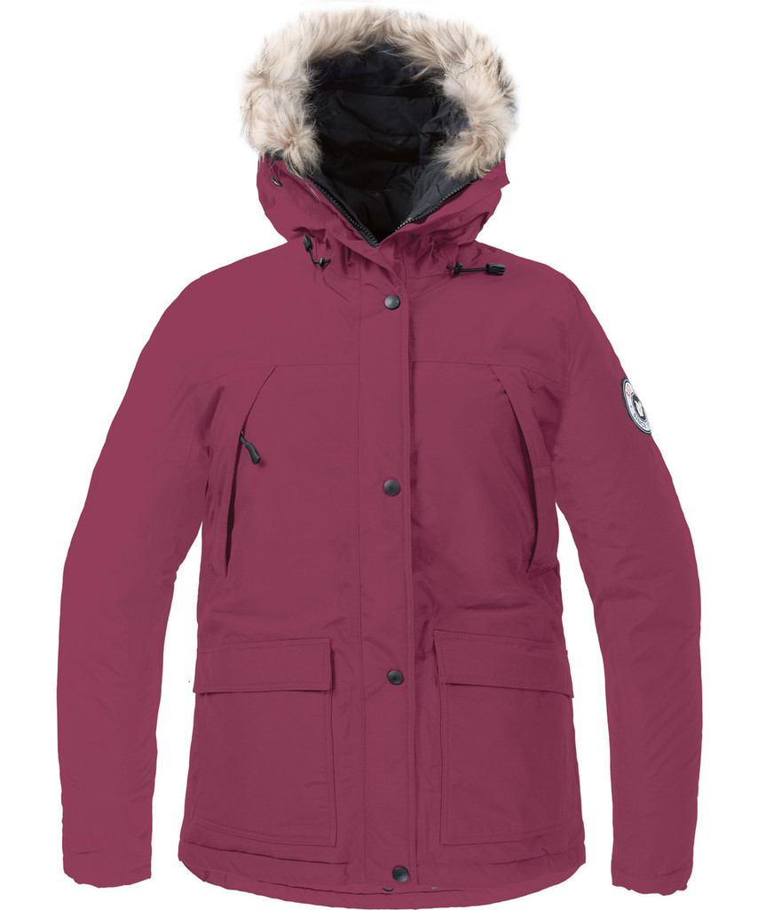 Women's Tanker GTX Jacket