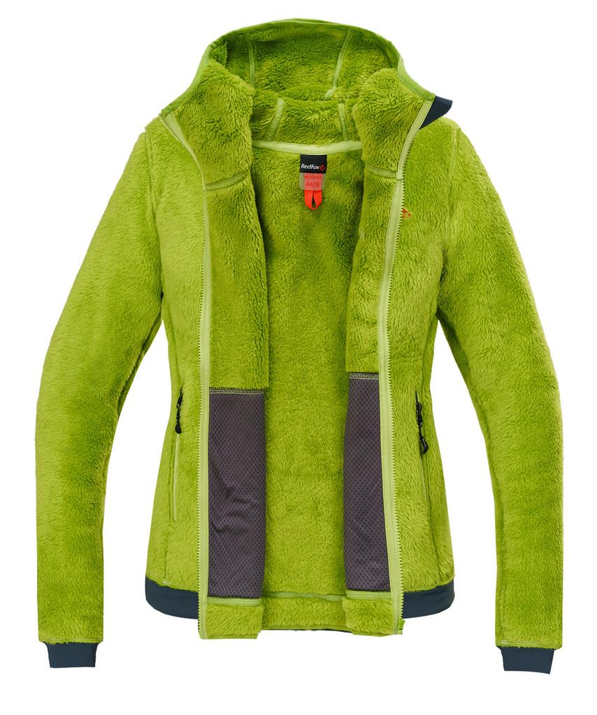 Lator II women's jacket
