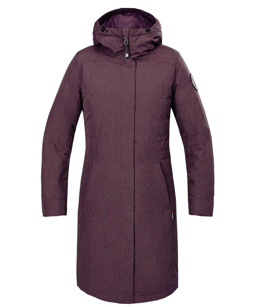 Urban Fox III Down coat women's