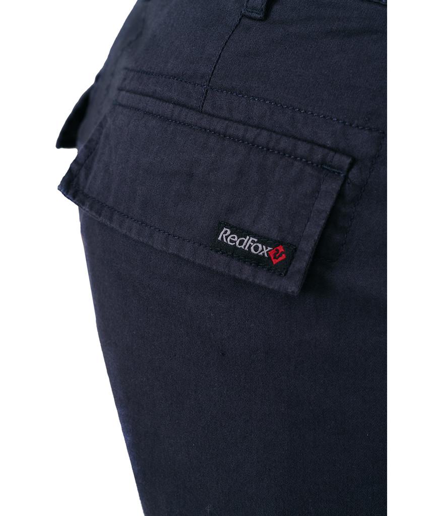 Cargo pants women's