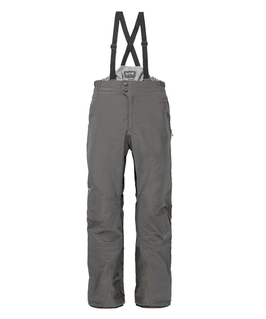 Women's Vinson Storm Pants