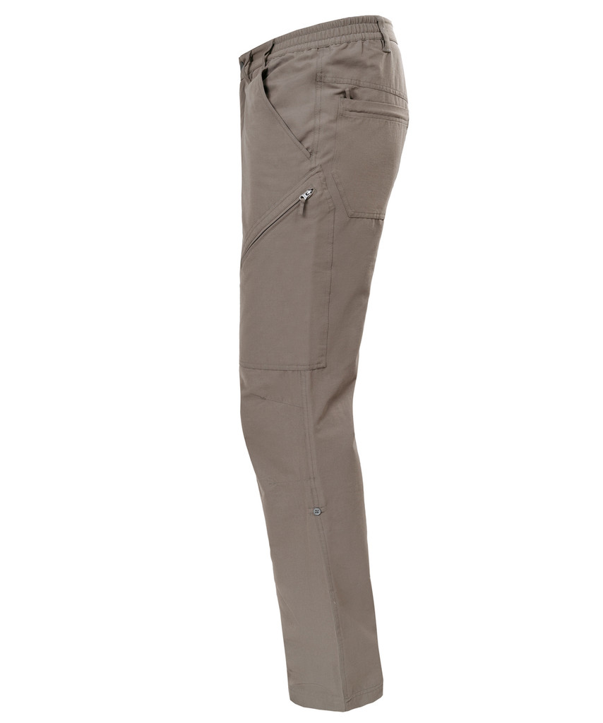 Men's Arizona Pants