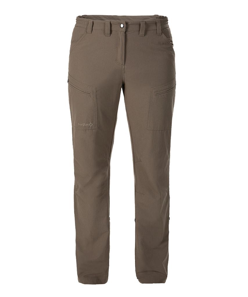 Women's Arizona Pants