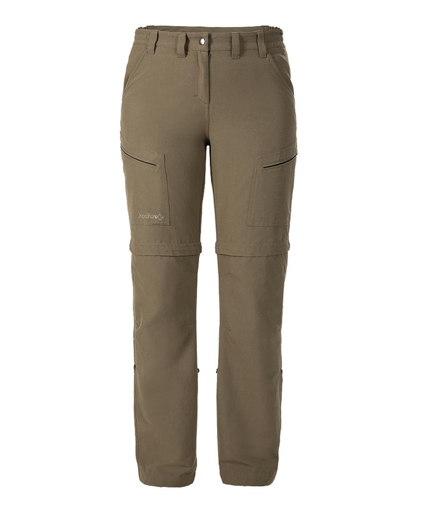 Women's Arizona Transphormer Pants