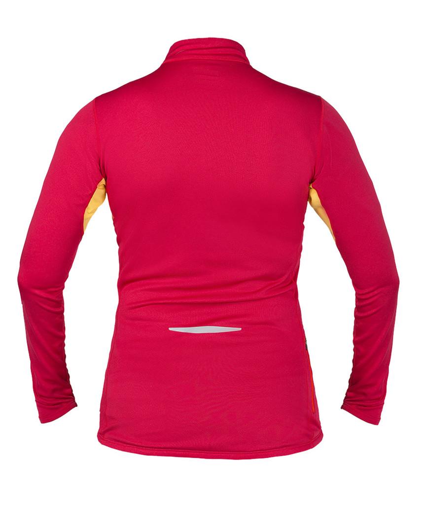 Women's Trail LS T-shirt