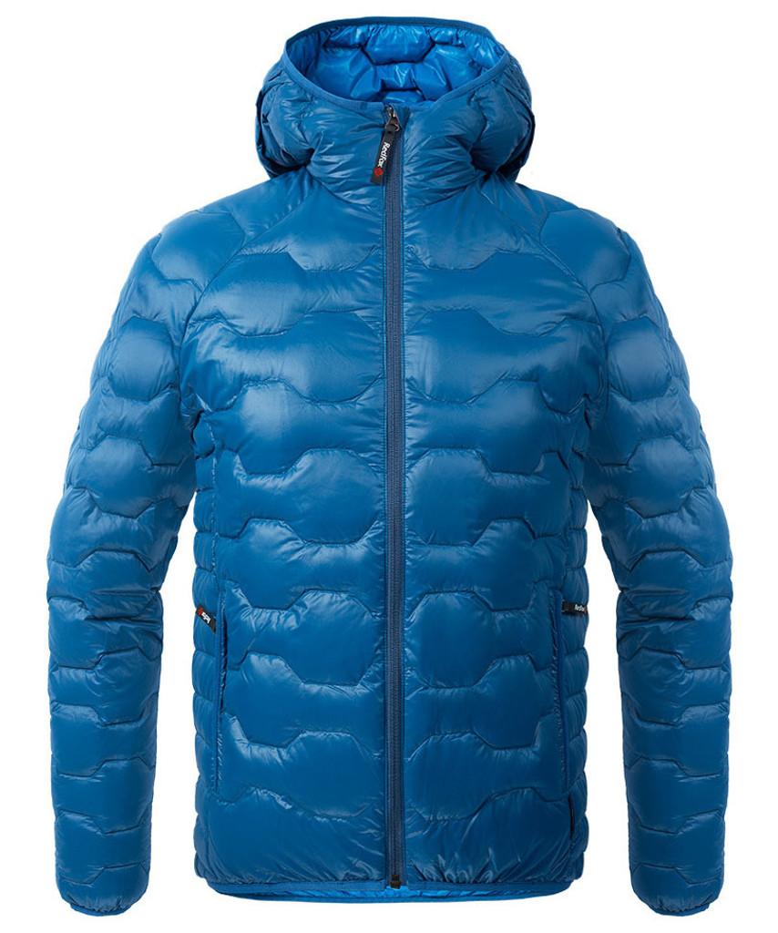 Men's Belite Down Jacket