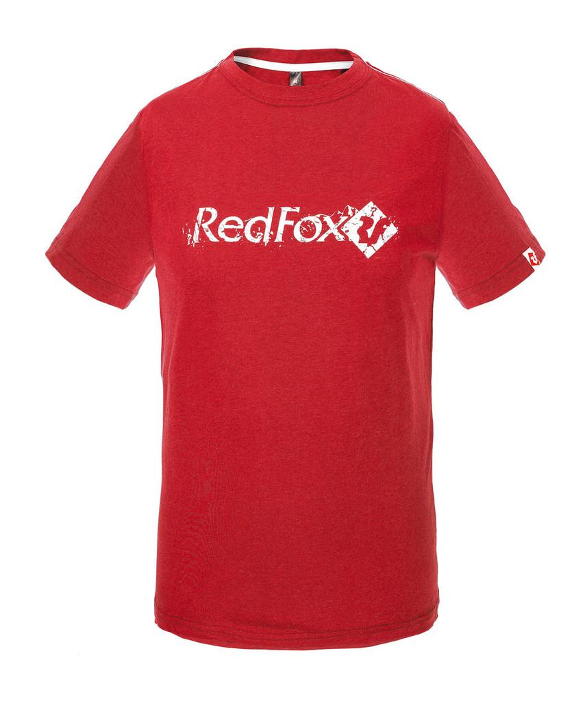 RF Gold II Men's  T-shirt