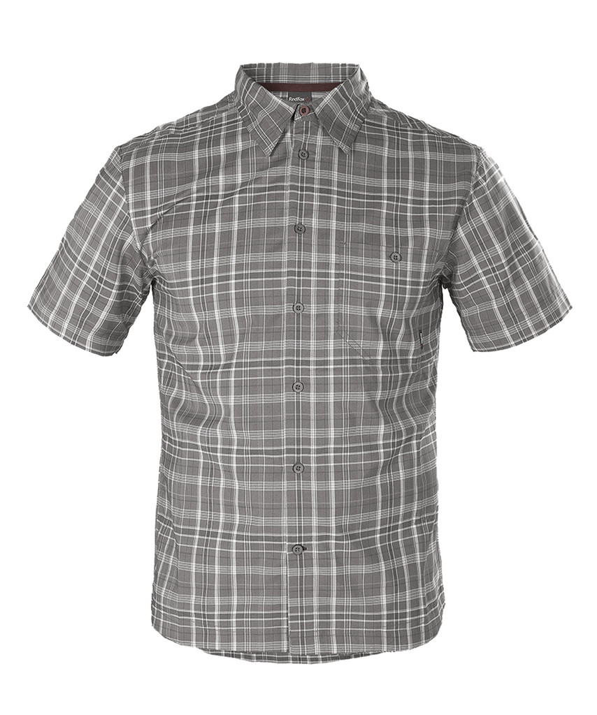 Men's Vermont Shirt