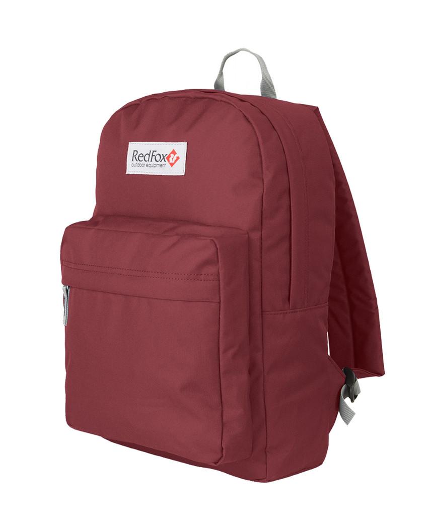 M1 Bookbag