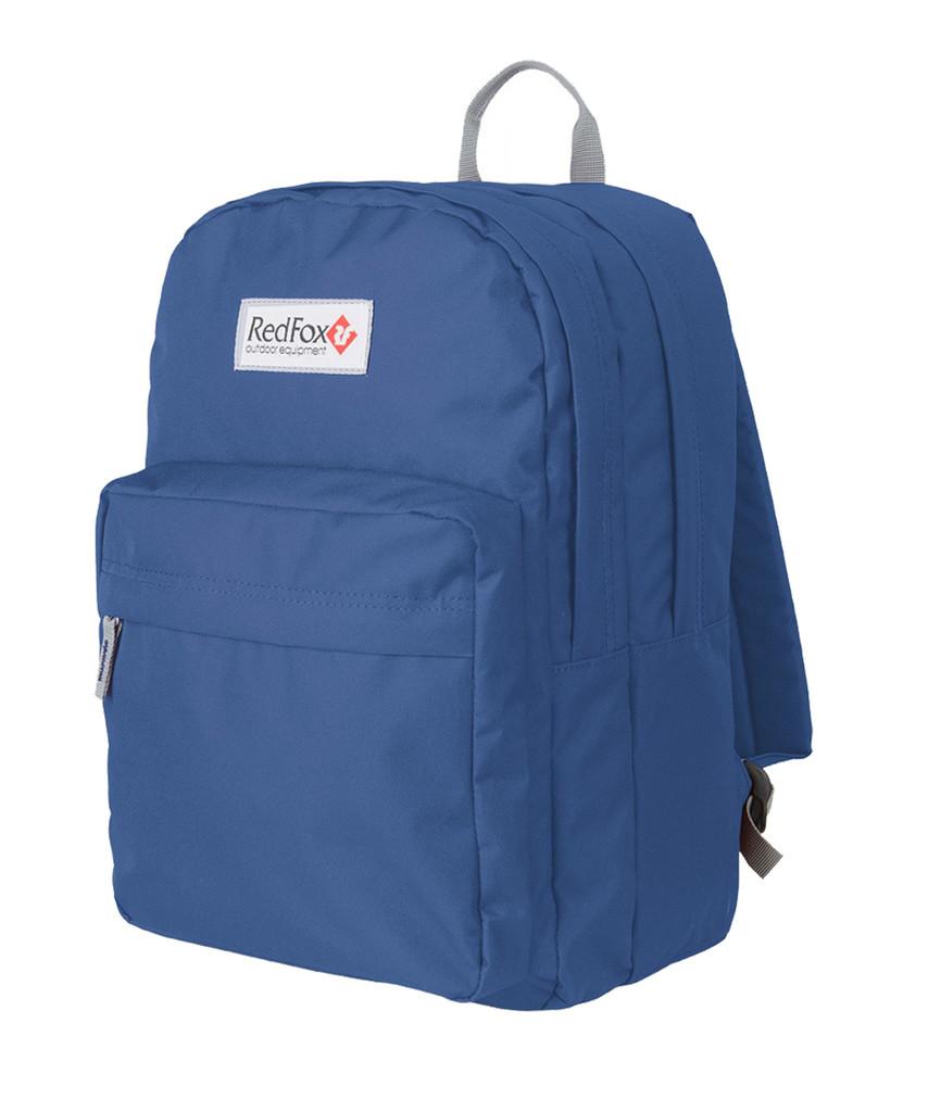 M2 Bookbag