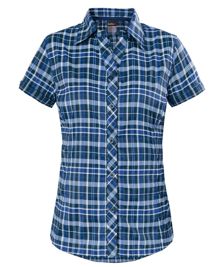 Women's Vermont Shirt