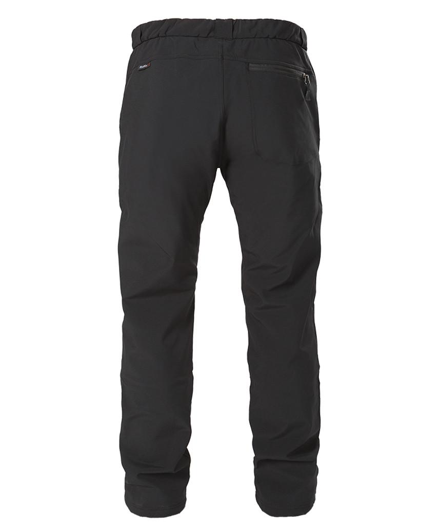 Men's Spirit Pants