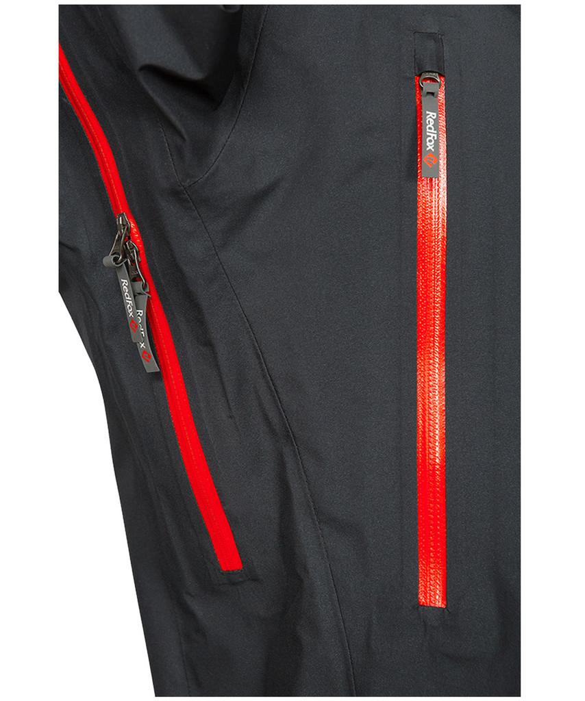Men's Vector III GTX Storm Jacket