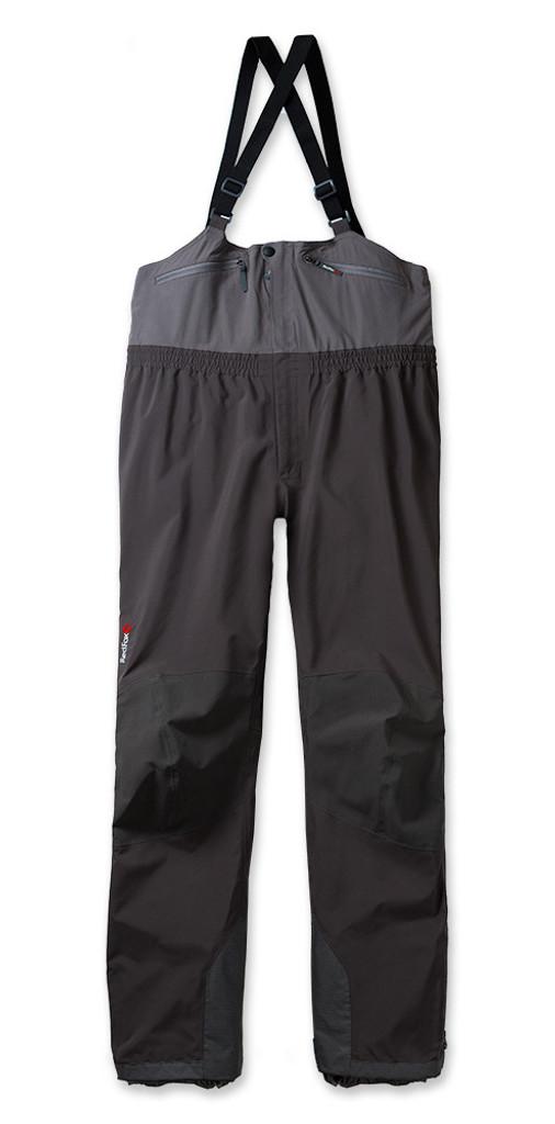 X6 GTX Storm Pants