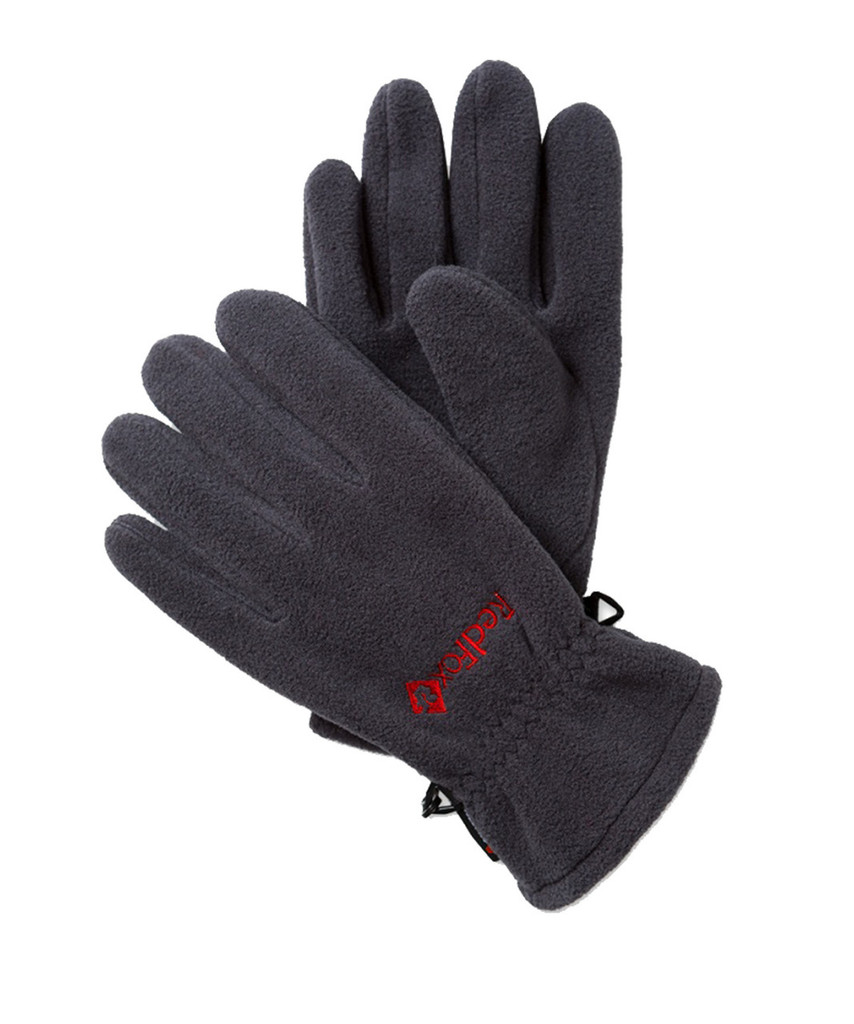 Polartec 200 Gloves