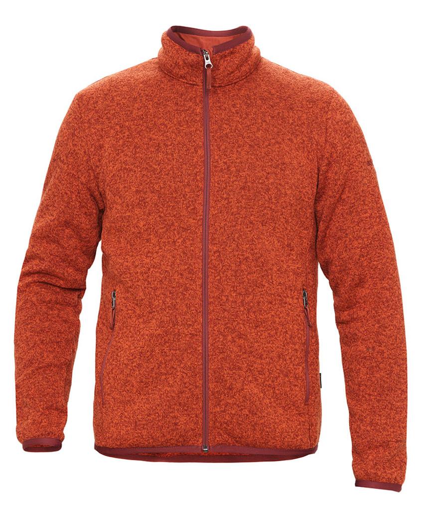 Men's Tweed III Jacket