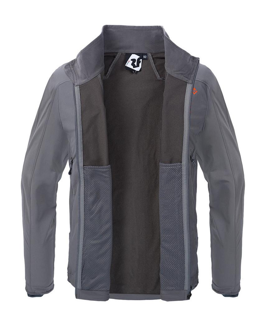 Men's Shelter Jacket