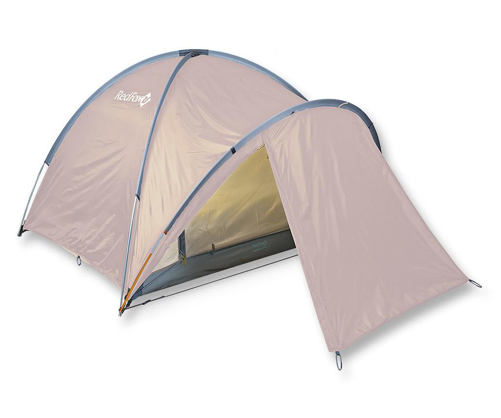 Challenger 3 Plus Tent